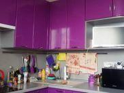 Купить однокомнатную квартиру по адресу Московская область, Егорьевский р-н, г. Егорьевск, Урожайная, дом 8б