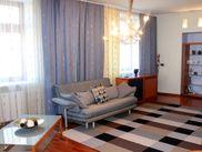 Купить двухкомнатную квартиру по адресу Москва, Внутренний проезд, дом 8