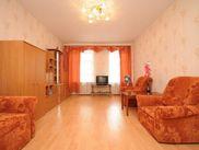 Снять двухкомнатную квартиру по адресу Санкт-Петербург, Невский, дом 97
