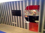 Снять квартиру со свободной планировкой по адресу Санкт-Петербург, Стачек, дом 2, к. 2