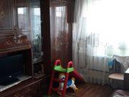 Купить трёхкомнатную квартиру по адресу Москва, ЮАО, Задонский, дом 24, к. 2