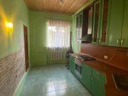 Купить трёхкомнатную квартиру по адресу Московская область, Раменский р-н, п. Гжельского Кирпичного Завода, дом 17