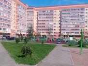Купить квартиру со свободной планировкой по адресу Москва, п. Щаповское, п. Щапово, дом 59