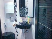 Купить двухкомнатную квартиру по адресу Москва, Профсоюзная улица, дом 44К5
