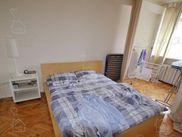 Купить двухкомнатную квартиру по адресу Москва, Новослободская улица, дом 62К21