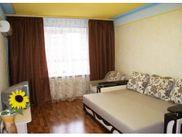 Снять однокомнатную квартиру по адресу Ростовская область, г. Шахты, Лермонтова, дом 26