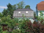 Снять дом с участком по адресу Московская область, г. Химки