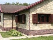 Купить коттедж или дом по адресу Москва, г. Троицк, Самсоновский проезд
