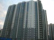 Купить квартиру со свободной планировкой по адресу Санкт-Петербург, Русановская, дом 19, к. 2