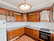 Купить трёхкомнатную квартиру по адресу Краснодарский край, г. Краснодар, Пашковская, дом 139