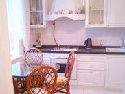 Купить двухкомнатную квартиру по адресу Москва, Лазоревый проезд, дом 2