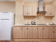 Снять двухкомнатную квартиру по адресу Москва, СВАО, Ярославское, дом 146, к. 2