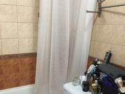 Купить двухкомнатную квартиру по адресу Москва, 9-я Северная линия, дом 23к3