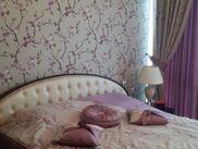 Купить двухкомнатную квартиру по адресу Москва, Малый Кисельный переулок, дом 4к1