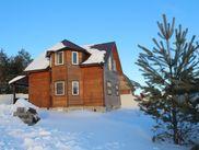 Купить коттедж или дом по адресу Московская область, Шатурский р-н, д. Ворово