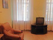 Купить двухкомнатную квартиру по адресу Москва, Гарибальди улица, дом 21К6