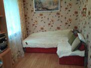 Купить двухкомнатную квартиру по адресу Московская область, Чеховский р-н, п. Васькино, дом 22