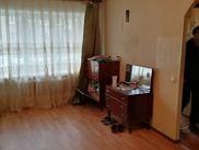 Купить двухкомнатную квартиру по адресу Московская область, Ногинский р-н, г. Ногинск, Социалистическая, дом 5а