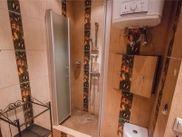 Купить трёхкомнатную квартиру по адресу Москва, Сумская улица, дом 6К1