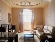 Купить двухкомнатную квартиру по адресу Москва, Новослободская улица, дом 50/1С2