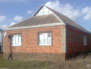 Купить коттедж или дом по адресу Краснодарский край, Староминский р-н, Староминская ст-ца, Екатеринодарская, дом 32