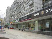 Купить склад по адресу Москва, улица Большая Полянка, дом 30