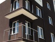 Купить двухкомнатную квартиру по адресу Краснодарский край, г. Сочи, Волжская ул, дом 32