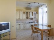Купить трёхкомнатную квартиру по адресу Москва, Профсоюзная улица, дом 146-1