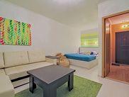 Снять однокомнатную квартиру по адресу Санкт-Петербург, Московский, дом 207
