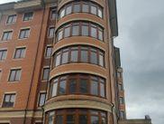 Купить трёхкомнатную квартиру по адресу Московская область, г. Химки, Международный кв-л, Береговая, дом 10