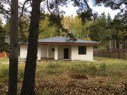 Купить коттедж или дом по адресу Свердловская область, Сысертский р-н, с. Черданцево