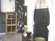 Купить однокомнатную квартиру по адресу Москва, Делегатская улица, дом 9