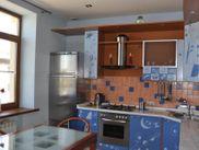 Купить трёхкомнатную квартиру по адресу Москва, Ленинградский проспект, дом 14к1