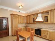 Купить трёхкомнатную квартиру по адресу Москва, 1-я Вольская улица, дом 10