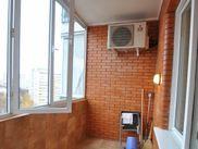 Купить двухкомнатную квартиру по адресу Москва, Черняховского улица, дом 12