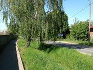 Купить участок по адресу Калининградская область, Зеленоградский р-н, п. Кузнецкое