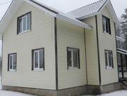 Купить дачу по адресу Калужская область, Боровский р-н, г. Боровск