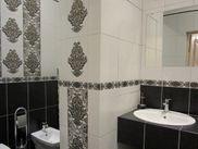Купить двухкомнатную квартиру по адресу Москва, Костикова улица, дом 5