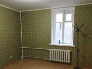Купить двухкомнатную квартиру по адресу Москва, Карамышевская набережная, дом 58