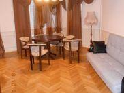 Снять трёхкомнатную квартиру по адресу Москва, ЮВАО, Люблинская, дом 159