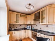 Купить двухкомнатную квартиру по адресу Москва, переулок Лялин, дом 23-29С1