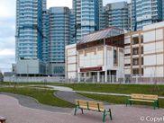 Купить помещение свободного назначения по адресу Москва, САО, Берёзовой Рощи, дом 12