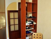 Купить двухкомнатную квартиру по адресу Москва, Академика Бочвара улица, дом 12