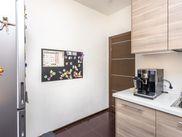 Купить квартиру со свободной планировкой по адресу Москва, ЗАО, Митинская, дом 28