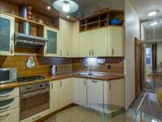Снять трёхкомнатную квартиру по адресу Москва, Усиевича, дом 23