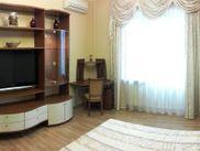 Купить однокомнатную квартиру по адресу Москва, Автозаводская улица, дом 23С2