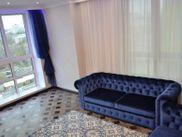Купить двухкомнатную квартиру по адресу Москва, Наметкина улица, дом 18