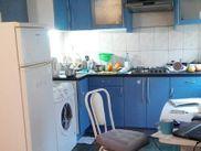 Купить однокомнатную квартиру по адресу Москва, 4-й Войковский проезд, дом 9