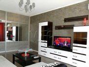 Купить однокомнатную квартиру по адресу Москва, Юннатов улица, дом 14