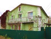 Купить коттедж или дом по адресу Московская область, Егорьевский р-н, д. Низкое